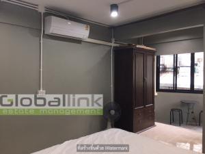 เช่าคอนโดเชียงใหม่ : (GBL1405) ให้เช่าคอนโด 103 โครงการ 1 นิมมาน Room For Rent Project name : 103 Condominium Nimman Project 1 Chiang Mai