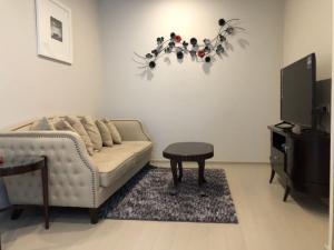 For RentCondoWitthayu,Ploenchit  ,Langsuan : Noble Ploenchit for rent 2 bedroom 70 sq.m. fl.30 Fully furnished, Ready move in near BTS PloenChit