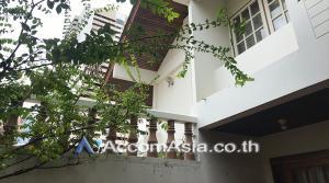 For SaleHouseSukhumvit, Asoke, Thonglor : A Single 2 Storey House on 100 sq.w. Available For Sale On Ekkamai Location (AA25650)