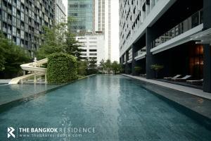 For SaleCondoWitthayu,Ploenchit  ,Langsuan : Luxury Condo for Sale!! Near BTS Phloen Chit - Noble Ploenchit @11.9 MB