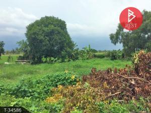 For SaleLandRangsit, Patumtani : ขายที่ดินเปล่า หมู่บ้านเทพธารินทร์ ลำลูกกา ปทุมธานี