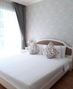 For SaleCondoHua Hin, Prachuap Khiri Khan, Pran Buri : 🔥Hot Sale🔥**[Condo for sale] my resort hua-hin