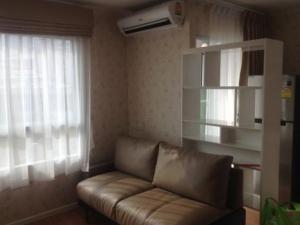 For RentCondoRama9, Petchburi, RCA : Condo for Rent : Lumpini Park Rama 9-Ratchada
