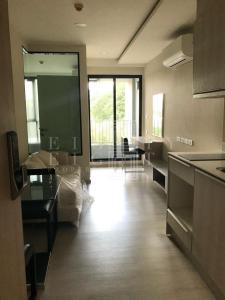 For RentCondoSukhumvit, Asoke, Thonglor : For Rent VTARA Sukhumvit 36 (30 sqm.)