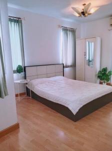 For SaleCondoPinklao, Charansanitwong : Y1270621 ขาย/For Sale Condo City Home Ratchada - Pinklao (ซิตี้ โฮม รัชดา-ปิ่นเกล้า) 1นอน 43ตร.ม เฟอร์ครบ ทำเลดี พร้อมอยู่