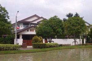 ขายบ้านแจ้งวัฒนะ เมืองทอง : NH_01056 ขาย บ้านเดี่ยว มัณฑนา แจ้งวัฒนะ-ราชพฤกษ์, บ้านเดี่ยว มัณฑนา ชัยพฤกษ์ บ้านเดี่ยว นนทบุรี, บ้านเดี่ยว อำเภอปากเกร็ด, บ้านเดี่ยว มัณฑนา ราชพฤกษ์