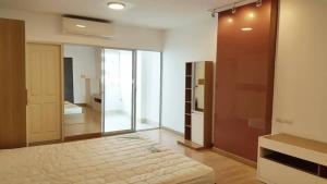 For RentCondoRama5, Ratchapruek, Bangkruai : ให้เช่าคอนโด ศุภาลัยปาร์คแยกติวานนท์ ชั้น 20 ห้อง STUDIO ขนาด 35 ตรม.