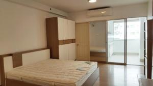 For RentCondoRama5, Ratchapruek, Bangkruai : ⚀ให้เช่าคอนโด ศุภาลัยปาร์คแยกติวานนท์ ชั้น 20 ห้อง STUDIO ขนาด 35 ตรม.