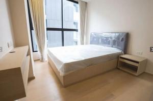 ขายคอนโดสุขุมวิท อโศก ทองหล่อ : ลดสุดๆ คอนโดทำเลใจกลางทองหล่อ คอนโด LIV@49 ห้องมุม 2ห้องนอน 2ห้องน้ำ (S2348)