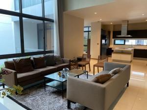 For RentHouseRatchadapisek, Huaikwang, Suttisan : for sale / renr super luxury home new cbd rama9 -huykwng