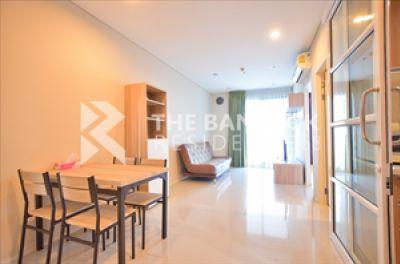 For RentCondoRama9, RCA, Petchaburi : ถูกมากๆห้องสุดท้ายยย!!! เช่า Condo Villa Asok  1 ห้องนอน 52 ตร.ม. 1 ห้องนอน 1 ห้องน้ำ เฟอร์ครบพร้อมอยู่  15,000 บาท/เดือน  ติดต่อ091-778-2888 พร้อมอยู่ 15K 52 ตร.ม. 1 ห้องนอน 1 ห้องน้ำ