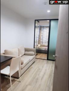 เช่าคอนโดลาดพร้าว เซ็นทรัลลาดพร้าว : GPR11779 : The Unique Ladprao 26 (ดิ ยูนีค ลาดพร้าว 26) For Rent 10,000 bath💥 Hot Price !!! 💥 ✅โครงการ : The Unique Ladprao 26 (ดิ ยูนีค ลาดพร้าว 26) ✅ราคาเช่า 10,000 Bath ✅แบบห้อง : 1 ห้องนอน 1 ห้องน้ำ  1 นั่งเล่น  1