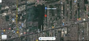 For SaleLandRangsit, Patumtani : ขายที่ดินบริเวณฟิวเจอร์รังสิต
