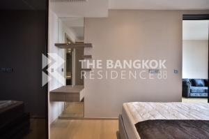 For RentCondoRama9, RCA, Petchaburi : Ashton Asoke-Rama9 ให้เช่าราคาดี 23,500 บาท/เดือน 39 ตร.ม. 1 ห้องนอน 1 ห้องน้ำ คอนโดหรูเพิ่งสร้างเสร็จ