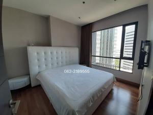 For RentCondoRatchadapisek, Huaikwang, Suttisan : for rent Ivy ampio 1 bed 20,000/month