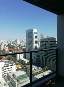 For RentCondoSukhumvit, Asoke, Thonglor : Rent/Sell The Lofts Asoke Condominium 2 bedrooms 2 bathrooms