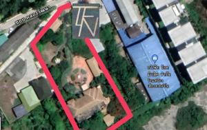 ขายบ้านนครปฐม พุทธมณฑล ศาลายา : ขายคฤหาสน์หรู พุทธมณฑล สาย5 ตกแต่งบิวอินยังดี ราคาถูกสุดในยามนี้ เนื้อที่ 3ไร่ พร้อมสวนขนาดใหญ่