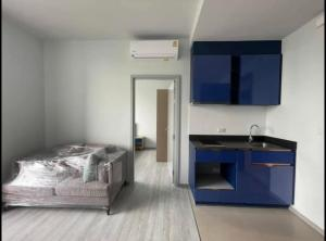 For SaleCondoSukhumvit, Asoke, Thonglor : XT Ekkamai for sell 4.52MB. 1 bedroom 30 sq.m. fl.1x Fully furnished, Ready move in near BTS Ekkamai