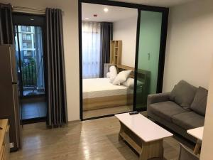 For RentCondoVipawadee, Don Mueang, Lak Si : Room for Rent  reach paholyothin 52