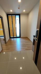 For SaleCondoSukhumvit, Asoke, Thonglor : 🔥ด่วนราคาพิเศษ ห้องสุดท้าย🔥 Oka Haus 2.95 ล้านบาท ห้องใหม่ ชั้นสูง ใกล้ BTS ทองหล่อ ติดต่อ 0869017364