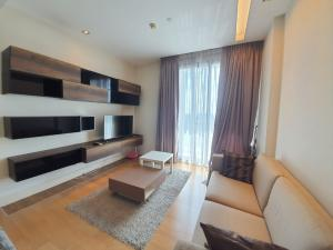 For RentCondoLadprao, Central Ladprao : (For Rent) Condo Equinox Phahon-Vipha, corner room, Chatuchak view Fully furnished, ready to move in, near BTS Mo Chit and MRT Chatuchak 1 km.