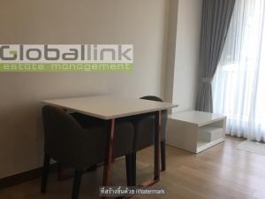 เช่าคอนโดเชียงใหม่ : (GBL1139) ✅ ลดสู้โควิดห้องพร้อมอยู่เฟอร์ครบ วิวสวย ส่วนกลางเริด ✅ Room For Rent Project name : Astra Condo Chiang Mai