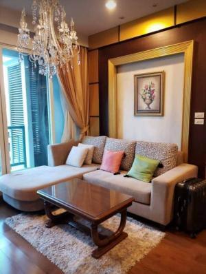 For RentCondoWitthayu,Ploenchit  ,Langsuan : Urgent Rent ++ Top Decor ++ Address Chidlom++ Special Price @ 30000 Negotiable 🔥🔥