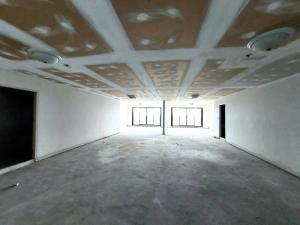 For SaleCondoSilom, Saladaeng, Bangrak : ขาย คอนโด สเตท ทาวเวอร์  ห้องใหม่ (State Tower - RCK Tower Silom Office & Resident)