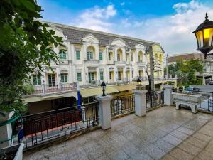 For RentTownhouseSathorn, Narathiwat : Town home for rent URBAN SATHORN