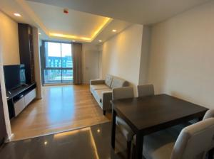 For RentCondoWitthayu,Ploenchit  ,Langsuan : 🔥 SUPER HOT! 🔥 For Rent Focus Ploenchit / 2 Bedrooms 2 Bathrooms / 51.93 Sq.m. Beautiful decoration, Fully furnished and READY TO RENT!!!!