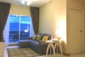 For SaleCondoChiang Mai : Hot Sale!! Supalai Monte 1 @Viang 2 Bedrooms, Doi Suthep View , Corner Room