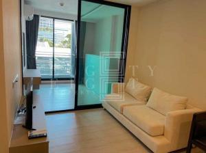 For RentCondoSukhumvit, Asoke, Thonglor : For Rent VTARA Sukhumvit 36 (45 sqm.)