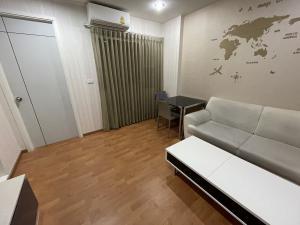 For RentCondoBang kae, Phetkasem : the president Condo ใกล้ the mall Bang kea ห้องสวยมากกก ค่อนข้างใหม่เลย วิว สระว่ายน้ำ  ชิลมากๆ ค่ะ 12,000 THB per month1 year contactBowie 064 987 9996