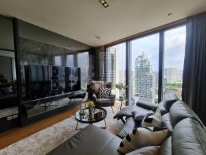For SaleCondoSukhumvit, Asoke, Thonglor : For Sale/Rent BEATNIQ (107.61 sqm.)