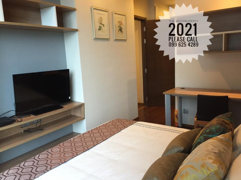 เช่าคอนโดสุขุมวิท อโศก ทองหล่อ : 🔥Hot price Nice room Quattro Thonglor for rent🔥