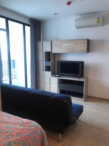 For RentCondoSiam Paragon ,Chulalongkorn,Samyan : ✅ให้เช่า 1ห้องนอน 1ห้องน้ำ ขนาด 33 ตร.ม. ชั้น 19 ตึกN เฟอร์นิเจอร์ครบ พร้อมเข้าอยู่ ราคาเช่า 17,000 บาท/เดือน