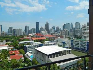 For RentCondoRama9, RCA, Petchaburi : Urgent Rent ++ Villa Asoke ++ Duplex  Room ++ MRT Petchaburi ++ Available @ 35000 Negotiable 🔥🔥