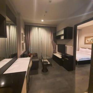For RentCondoSukhumvit, Asoke, Thonglor : @condorental ให้เช่า The Edge Sukhumvit 23 ห้องสวย ราคาดี พร้อมเข้าอยู่!!