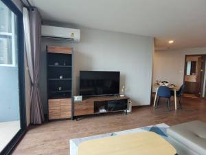 For RentCondoRatchadapisek, Huaikwang, Suttisan : ให้เช่า Artisan Ratchada (อาร์ติซาน รัชดา) ราคาถูกมาก  ชั้น สูง วิวโล่งสวย ห้องใหม่ มีหลายห้อง