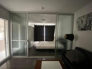 เช่าคอนโดรังสิต ธรรมศาสตร์ ปทุม : @condorental ให้เช่า Dcondo Campus Resort Rungsit เฟส 1 ห้องสวย ราคาดี พร้อมเข้าอยู่!!
