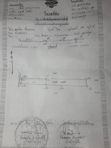 ขายที่ดินนครปฐม พุทธมณฑล ศาลายา : ขายที่ดินนครปฐม พื้นที่9ไร่ เจ้าของขายเอง