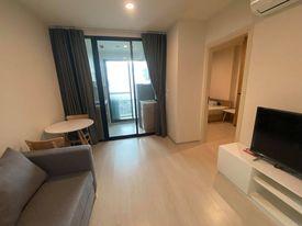 For RentCondoChengwatana, Muangthong : @condorental ให้เช่า Nue Noble Chaengwattana ห้องสวย ราคาดี พร้อมเข้าอยู่!!