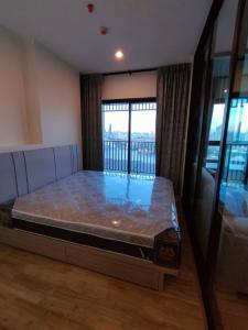 เช่าคอนโดวงเวียนใหญ่ เจริญนคร : @condorental ให้เช่า NICHE MONO เจริญนคร ห้องสวย ราคาดี พร้อมเข้าอยู่!!