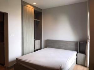 For RentCondoLadprao, Central Ladprao : ให้เช่า Chapter one Midtown ลาดพร้าว 24 ย่านลาดพร้าวติดถนนใหญ่