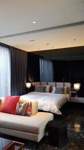 For RentCondoSukhumvit, Asoke, Thonglor : @condorental ให้เช่า Beatniq Sukhumvit 32 ห้องสวย ราคาดี พร้อมเข้าอยู่!!