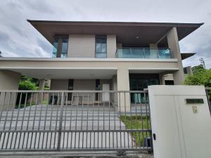 For SaleHousePinklao, Charansanitwong : ขายบ้านเดี่ยว 2 ชั้น หมู่บ้านเศรษฐสิริ เศรษฐสิริ ปิ่นเกล้า-กาญจนาภิเษก พื้นที่ใช้สอย 278 ตรม. บนเนื้อที่ 113 ตรว. 4 ห้องนอน 4ห้องน้ำ 1ห้องพักผ่อน 1ห้องแม่บ้าน จอดรถได้ 3 คัน ราคาพิเศษ 20 ล้านบาทถ้วน