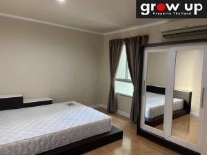 For RentCondoRama 8, Samsen, Ratchawat : GPR11790 :  Lumpini Place Rama VIII (ลุมพินี เพลส พระราม   For Rent 9,000 bath💥 Hot Price !!! 💥 ✅โครงการ :   Lumpini Place Rama VIII (ลุมพินี เพลส พระราม  ✅ราคาเช่า 9,000 Bath ✅แบบห้อง : 1 ห้องนอน 1 ห้องน้ำ  1 นั
