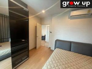 เช่าคอนโดรัชดา ห้วยขวาง : GPR11793 :  upalai Wellington 2 (ศุภาลัย เวลลิงตัน 2)   For Rent 27,000 bath💥 Hot Price !!! 💥 ✅โครงการ :  upalai Wellington 2 (ศุภาลัย เวลลิงตัน 2)  ✅ราคาเช่า 27,000 Bath ✅แบบห้อง : 2 ห้องนอน 2 ห้องน้ำ  1 นั่งเล่น  1 ค