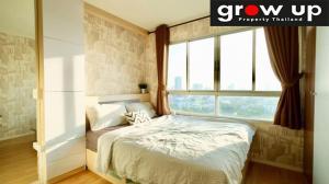 For RentCondoBangna, Lasalle, Bearing : GPR11800 :  Lumpini Ville Lasalle-Bearing (ลุมพินี วิลล์ ลาซาล-แบริ่ง)For Rent 7,500 bath💥 Hot Price !!! 💥 ✅โครงการ :  Lumpini Ville Lasalle-Bearing (ลุมพินี วิลล์ ลาซาล-แบริ่ง) ✅ราคาเช่า 7,500 Bath ✅แบบห้อง : 1 ห้องนอ