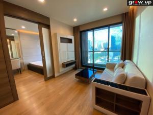 For RentCondoSathorn, Narathiwat : GPR11803 :  The Address Sathorn  (ดิ แอดเดรส สาทร) For Rent 30,000 bath💥 Hot Price !!! 💥 ✅โครงการ :  The Address Sathorn  (ดิ แอดเดรส สาทร) ✅ราคาเช่า 30,000 Bath ✅แบบห้อง : 1 ห้องนอน 1 ห้องน้ำ  1 นั่งเล่น  1 ครัว  ✅ชั้